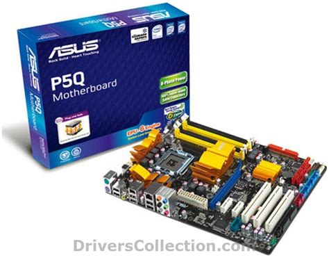 asus realtek audio driver windows 7 asus p5q realtek alc1200 audio driver v 6 0 1 5859 for