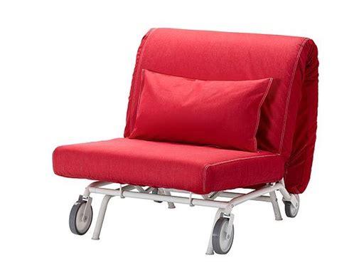futones precios camas fut 243 n ventajas e inconvenientes