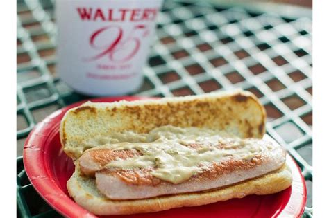 walter s dogs dinner a story where i eat drink and shop in westchester dinner a