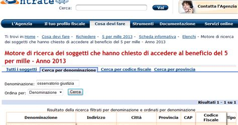 Conto Banco Posta Impresa On Line by Osservatorio Giustizia Unica Onlus Con Estratto Conto On