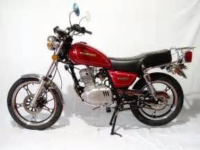 Suzuki Gn Suzuki Gn