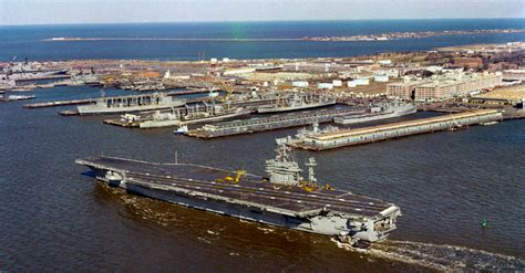 west marine richmond virginia bases in virginia