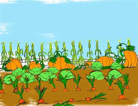 cartoon film about veg animation stuffz