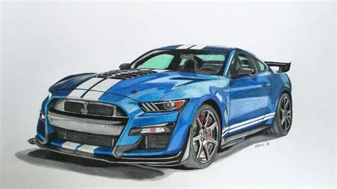 2020 ford mustang images search results for mustang draw to drive