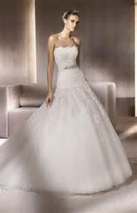 les plus robe de mari 233 e au monde