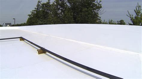 Duro Last Roofing Duro Last Royalty Roofing