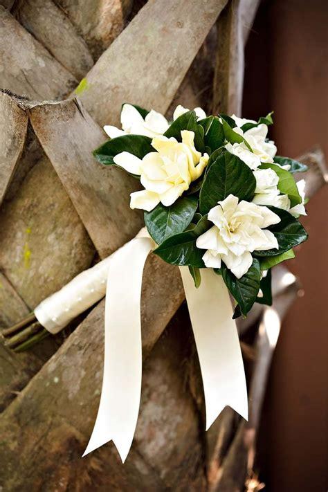 Gardenia Wedding Flowers 25 Best Ideas About Gardenia Wedding Bouquets On