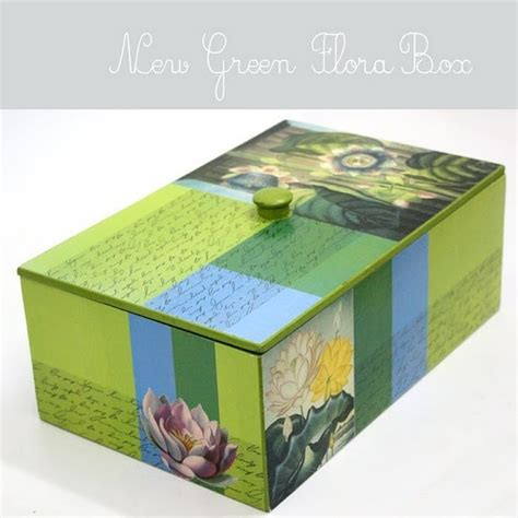 decoupaged boxes 192 best images about variety of prayer boxes on