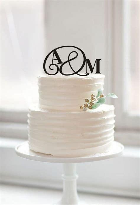 Kuchen Topper Hochzeit