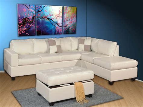 cheap couches perth cheap sofas in perth wa brokeasshome com