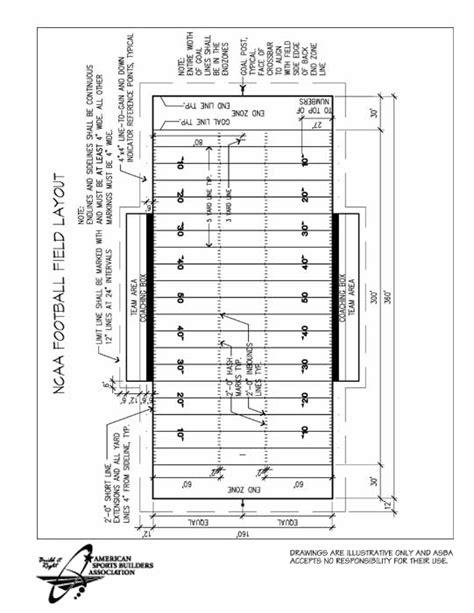 Redskins Stadium Parking Diagram