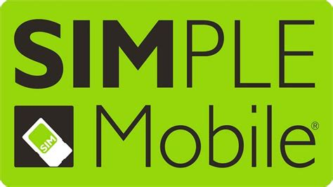 mobile simple the best prepaid and no contract plans in the us february