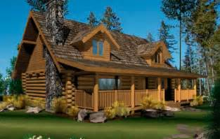 log homes floor plans with pictures log home floor plans cabin house featuring kits plan