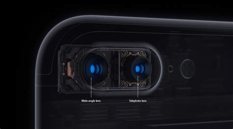 apple iphone 7 plus all the new features