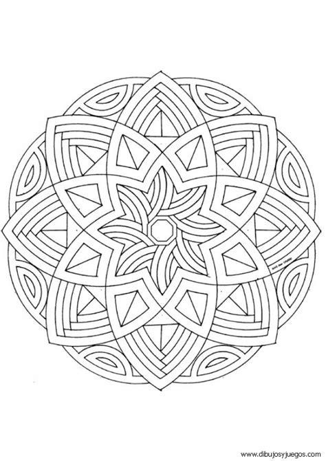 dibujos para colorear mandalas dificiles dibujos de mandalas dificiles para imprimir imagui