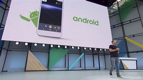 android auth android go is not a replacement for android one android authority