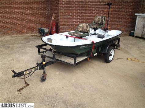 used pelican bass boats for sale armslist for sale trade trade pelican fishing boat for