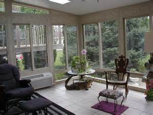 Patio Room Designs Patio Room Pictures Photo Gallery Sun Rooms By Team Iowa