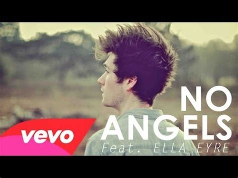 bastille rudimental ft ella eyre bastille no angels feat ella eyre youtube