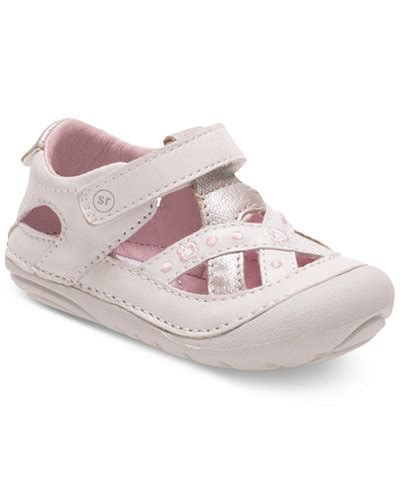 stride rite baby shoes stride rite soft motion shoes baby toddler