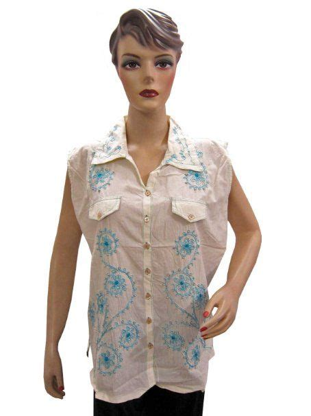 Blouse Katun Jumbo 16 14 Best Images About Peasant Top Blouse On