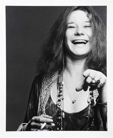janis joplin photograph  scavullo current price
