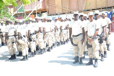 allo la police 2015 tour allo police nationale haiti amba kob 2015 nn lol bbs