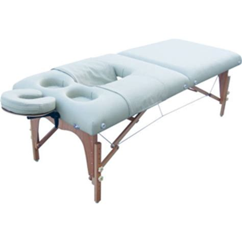 Seattle Upholstery Seattle Dental Upholstery