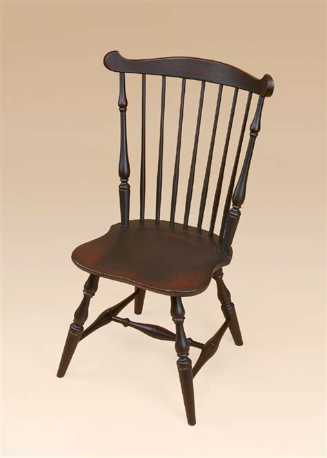 fan back windsor windsor chairs pair of windsor chairs bowback windsor