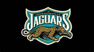Jacksonsville Jaguars Jacksonville Jaguars Wallpaper 35236