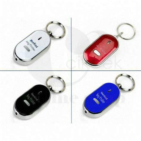 Alarm Siul jual harga gantungan kuncil siul terios ecosport jazz mobil motor alarm jeep pinassotte