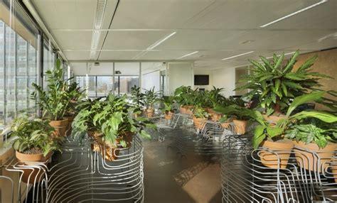 ispirations indoor garden architecture designs for your 35 indoor garden ideas to green your home