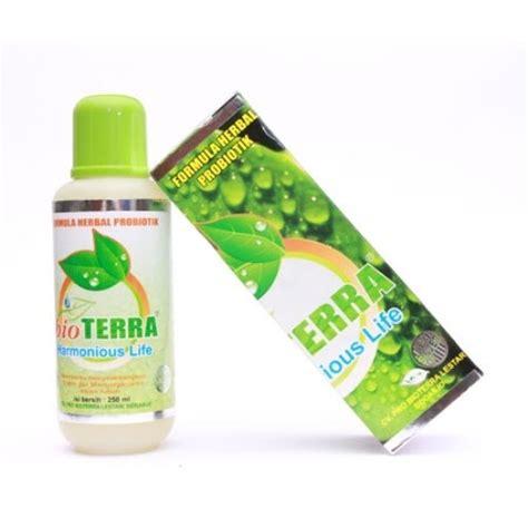 Daftar Obat Herbal Dr Liza daftar harga bioterra bioterra obat herbal pengobatan herbal