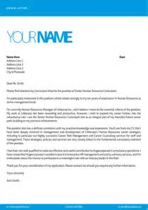 Cover Letter Template Uk by Basic Cover Exle Letter Template Search Results