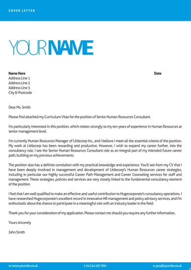cover letter template basic cover exle letter template search results