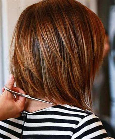 layer hair cut fir women 25 best ideas about layered bobs on pinterest layered