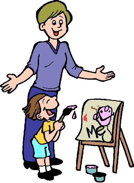 imagenes animadas de maestros y alumnos profesores clip art