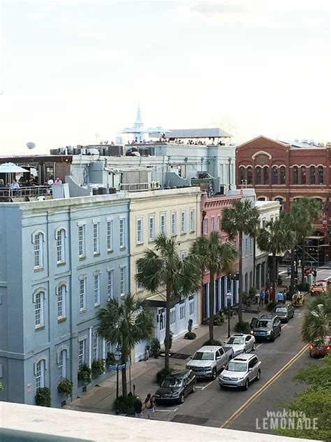 places to stay in charleston sc historic district the ultimate guide to visiting charleston sc