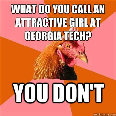 Georgia Meme - georgia tech memes memes