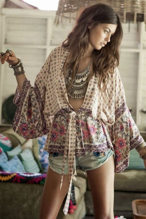 boho chic on pinterest boho style gypsy fashion and gypsy 3277 best images about bohemian indie hippie