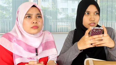 youtube film malaysia zahira dendam short film cyber bullies youtube
