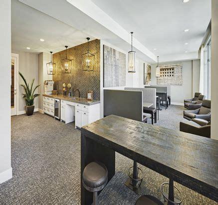 apartments  rent  houston tx camden mcgowen station