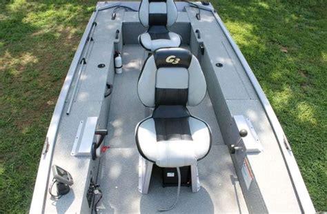 g3 aluminum jon boats g3 jon boat jon boats pinterest boats and jon boat