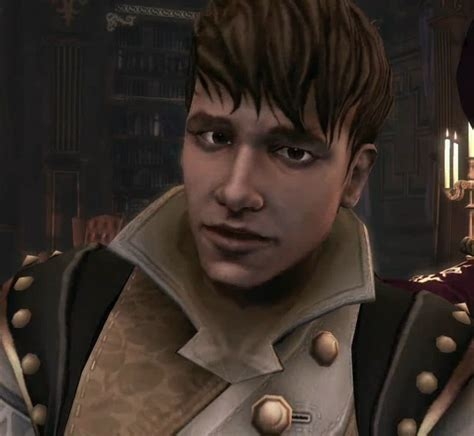 fable 3 hairstyles fable 3 hairstyles hair
