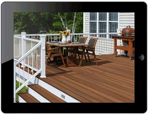 deck color deck color tool deck visualizer software fiberon
