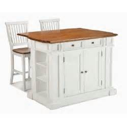 Portable Kitchen Island With Stools 1000 Ideas About Kitchen Island With Stools On Pinterest