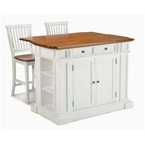 Portable Kitchen Island With Stools Best 25 Kitchen Island With Stools Ideas On Pinterest White Counter Stools At Home Bar