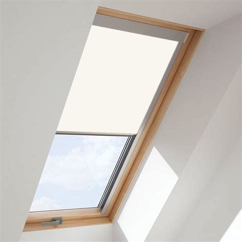 claraboya fakro cheapest blinds uk ltd white roof skylight blind for