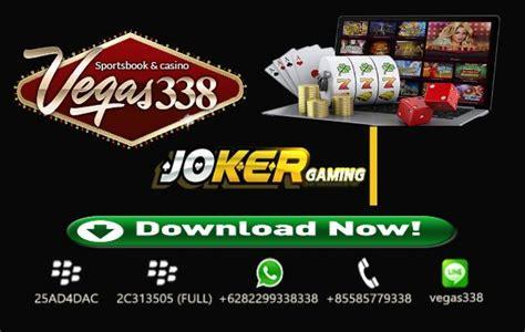 joker casino  joker casino joker joker apk joker casino