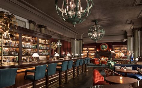 top london hotel bars top 10 london hotel bars c london city